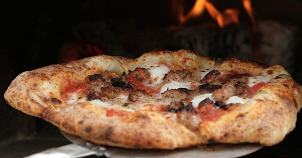 peter reinhart pizza dough recipe