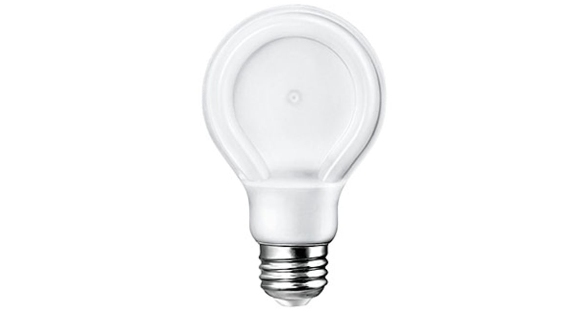 Philips Slimstyle Led The 8 Best Led Lightbulbs You Can Buy Now Men 39 S Journal