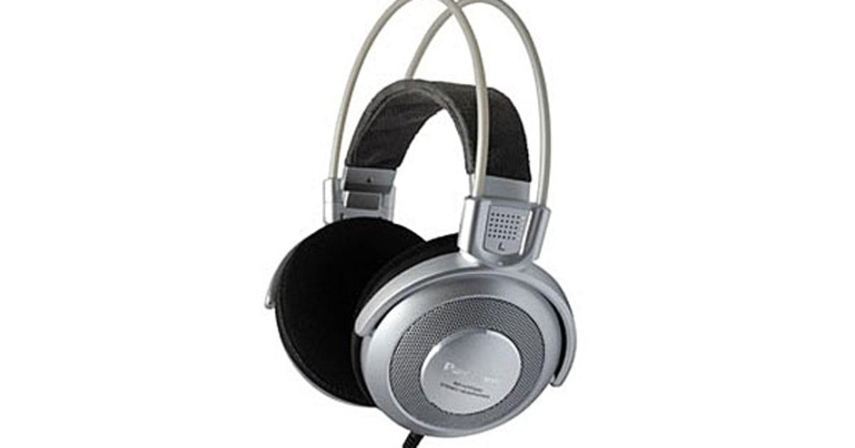 pro studio monitor headphones the best headphones under 100 men 39 s journal. Black Bedroom Furniture Sets. Home Design Ideas