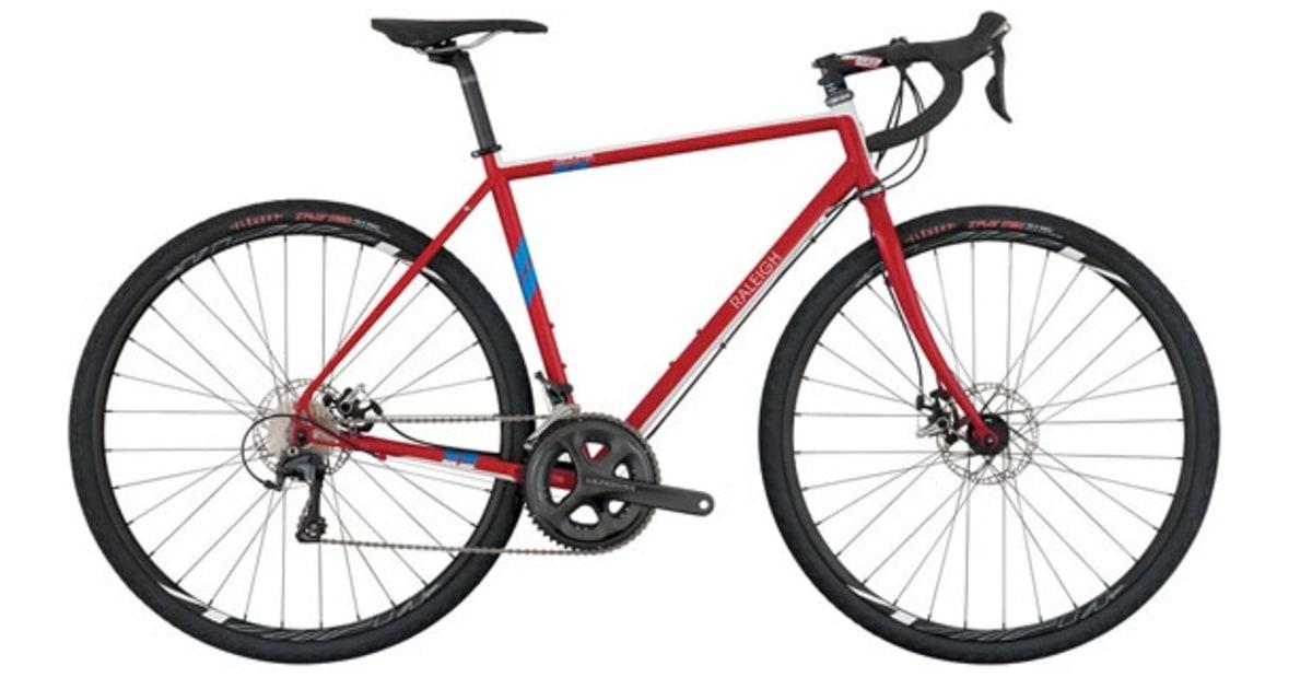 2 500 raleigh tamland 2 2015 road bike buyer 39 s guide men 39 s journal. Black Bedroom Furniture Sets. Home Design Ideas