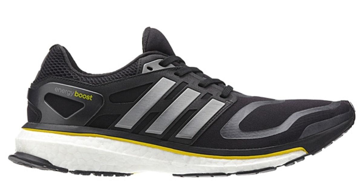 09836f9f4f5ed3 adidas road running shoes