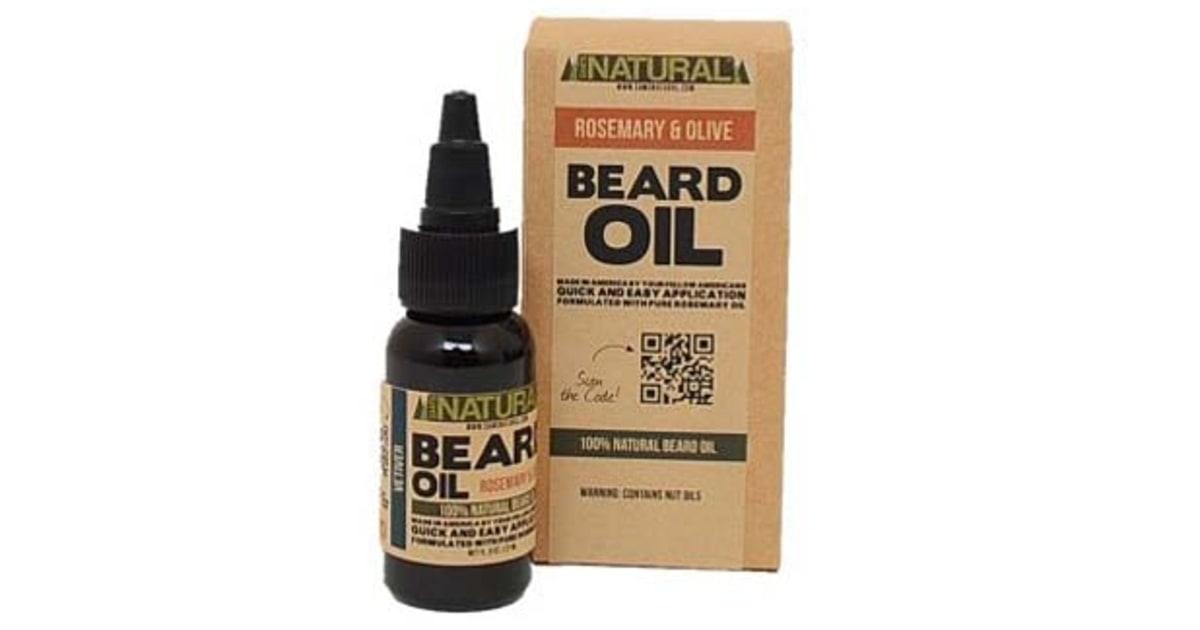 sam 39 s natural vetiver beard oil best beard oils to tame your beard men 39 s journal. Black Bedroom Furniture Sets. Home Design Ideas