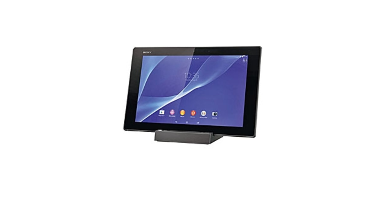 within cities sony xperia tablet z best buy canada behalf the ESMO