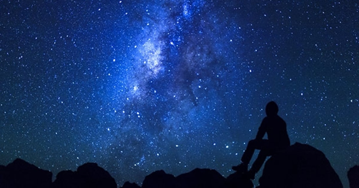 star gazing and astronomy - photo #15