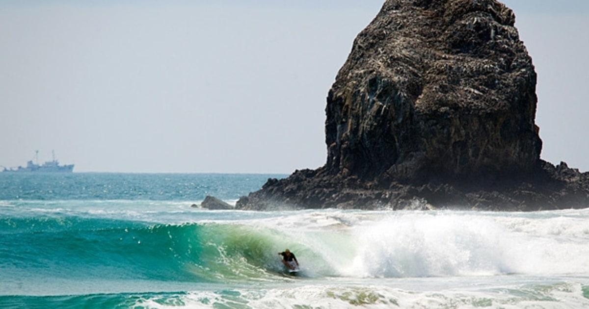 salina cruz men Surfing in oaxaca examines surf and travel information for oaxaca mexico.