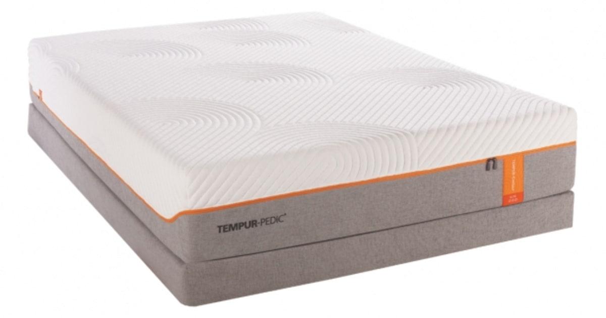 Tempur pedic picking the right mattress for you men 39 s journal - Picking the right matress ...