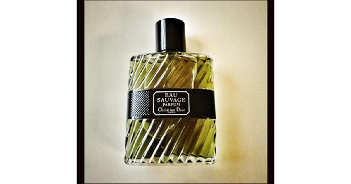 eau sauvage parfum christian dior 10 best new colognes. Black Bedroom Furniture Sets. Home Design Ideas
