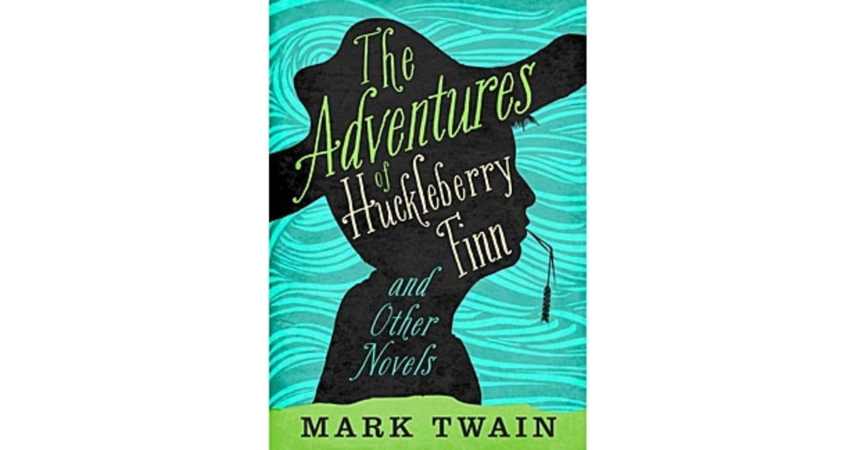 the racist ideas expressed in adventures of huckleberry finn by mark twain Transcript of the use of humor in huckleberry finn  it was a racist comment twain is emphasizing the racist feelings many americans had this is an example of an understatement  twain, mark, and thomas cooley adventures of huckleberry finn: an authoritative text, contexts and sources, criticism 3rd ed new york: norton, 1999.