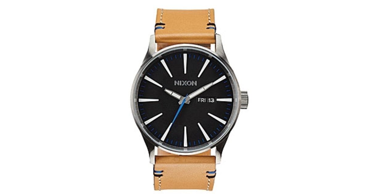the best watches under 200 men s journal