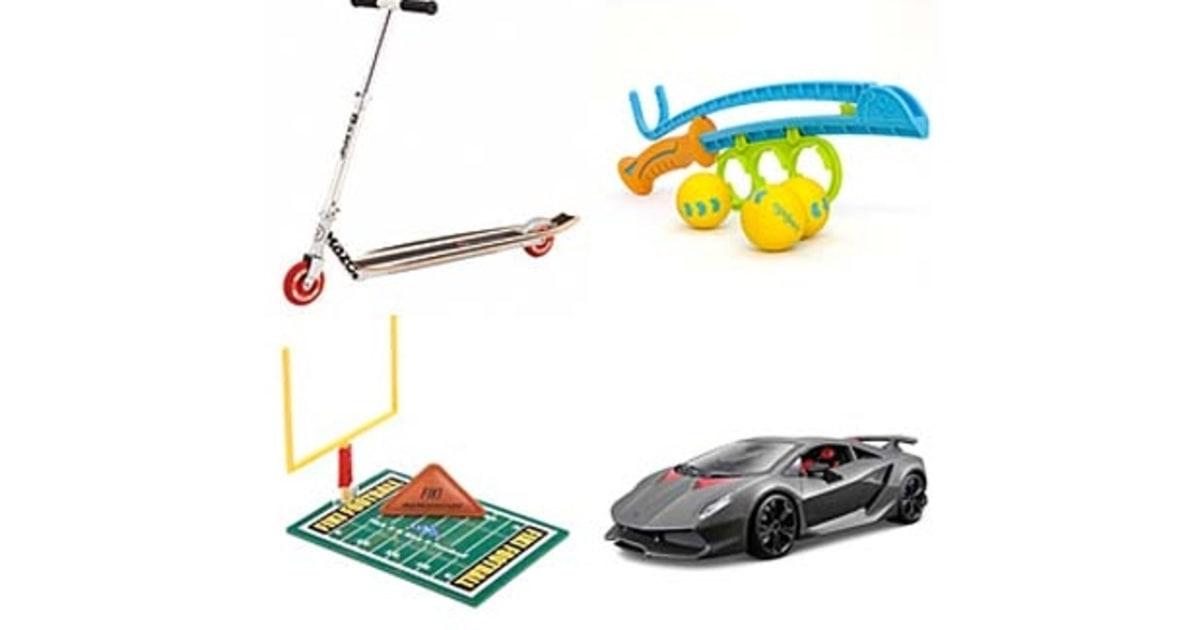 Coolest Remote Control Toys : Coolest new toys black boob pics