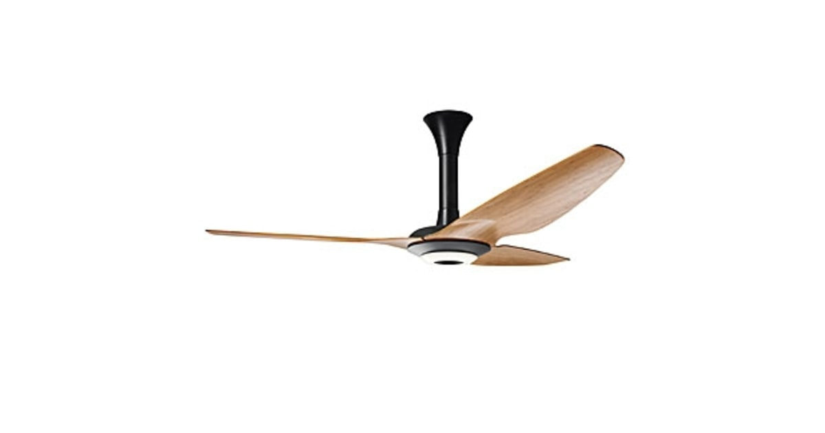 big ass fans haiku with senseme the 53 most innovative things of the year men 39 s journal. Black Bedroom Furniture Sets. Home Design Ideas