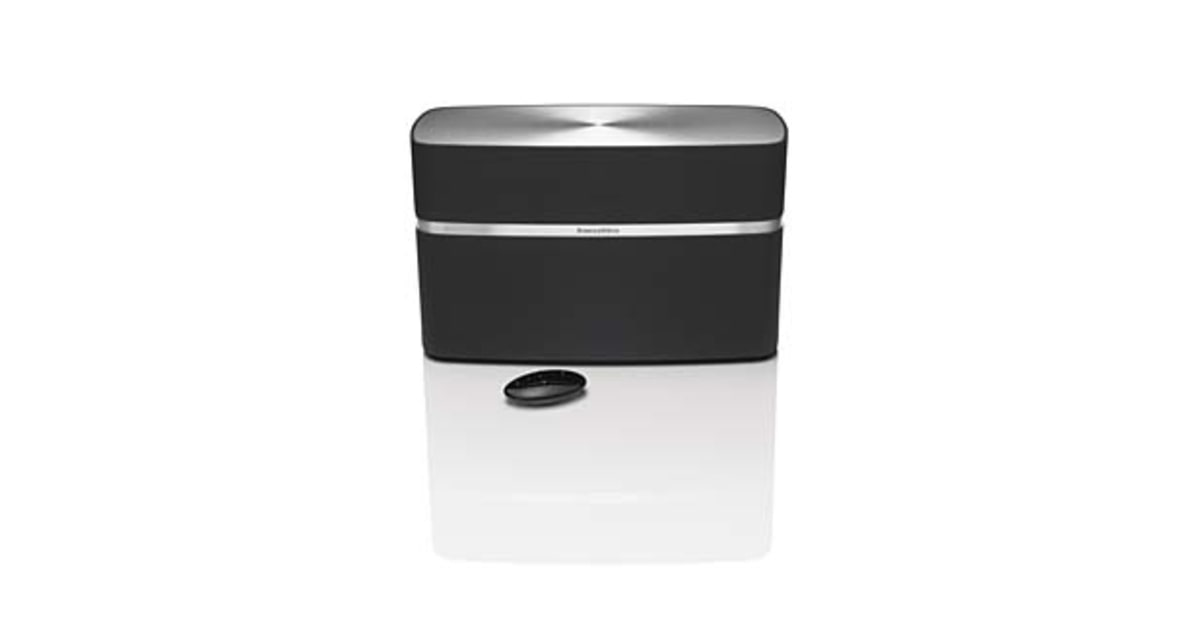 bowers wilkins a7 gear of the year 2013 men 39 s journal. Black Bedroom Furniture Sets. Home Design Ideas