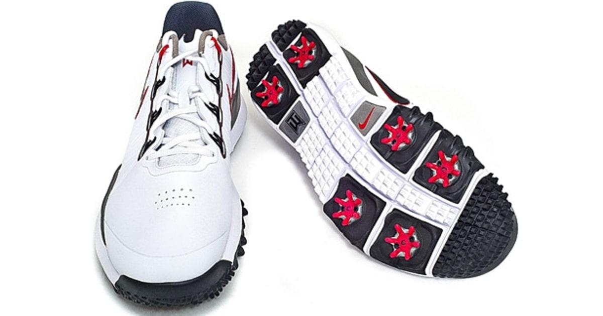 Tw  Golf Shoes