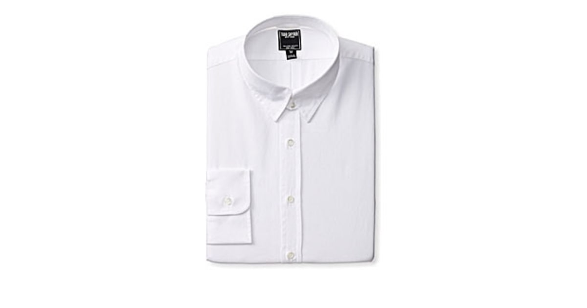 todd snyder the best dress shirts under 100 men 39 s journal