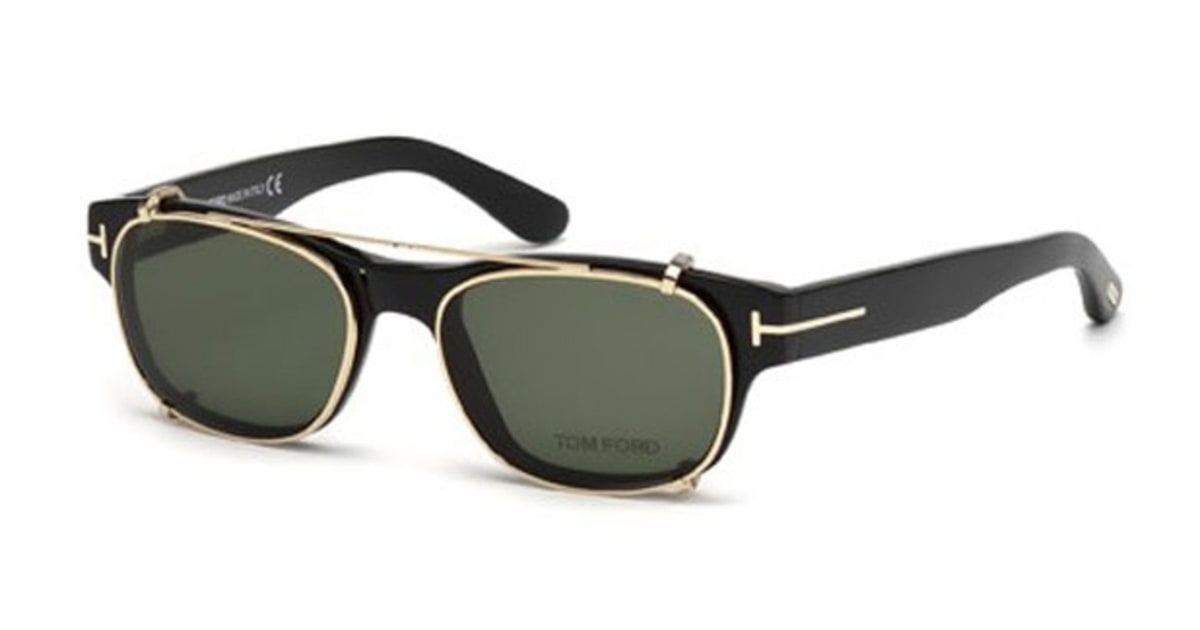 Tom Ford Ft5276 Eyeglasses Best Sunglasses For Men Men
