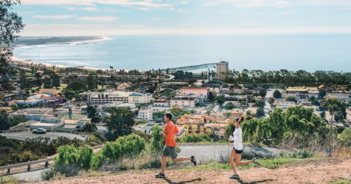 Ventura california the 10 best places to live now men for Good places to live in california