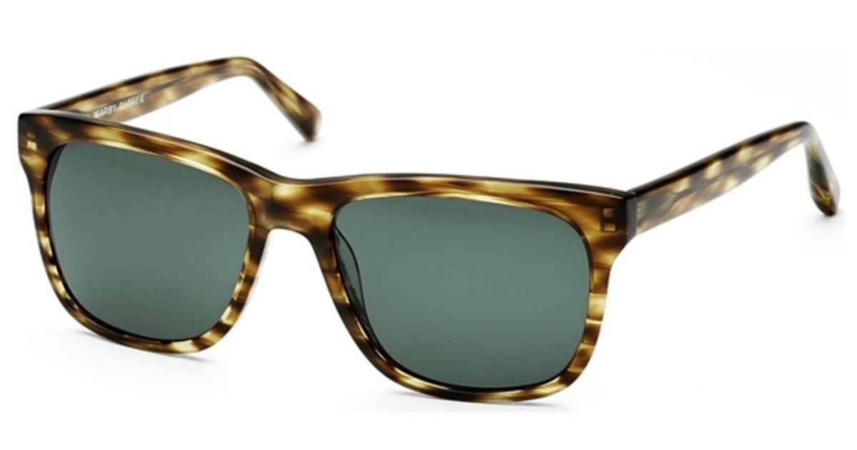 a7f6afc193852 The gallery for --  Warby Parker Sunglasses Men  Percey ...