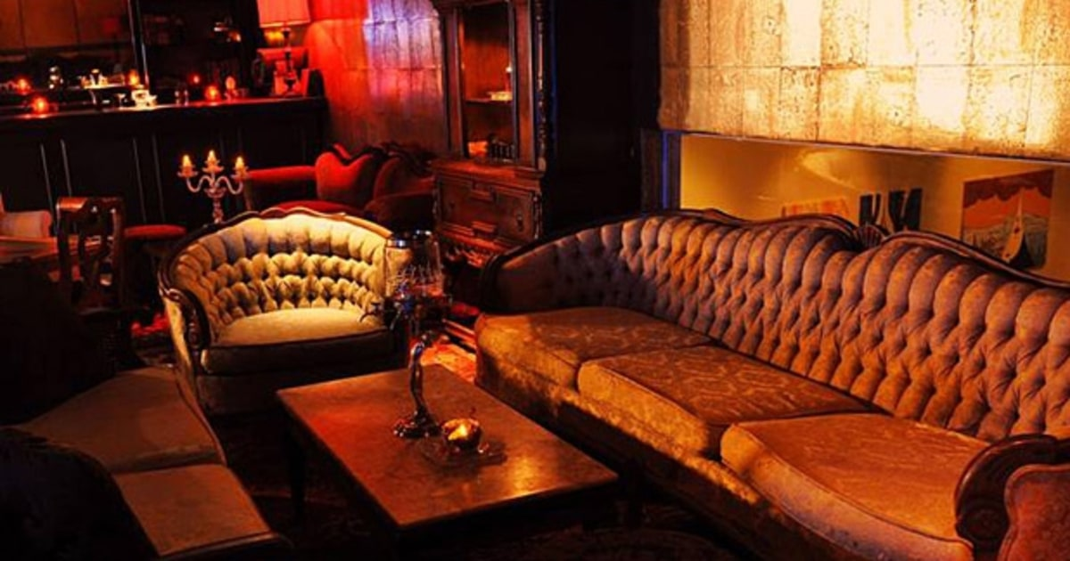 Miami wynwood 39 s new upstairs speakeasy what to do this for What to do this weekend in miami