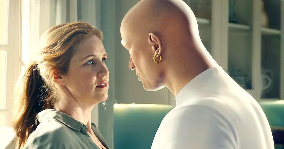 Mr Clean S Erotic Super Bowl Ad Makes Us Uncomfortable