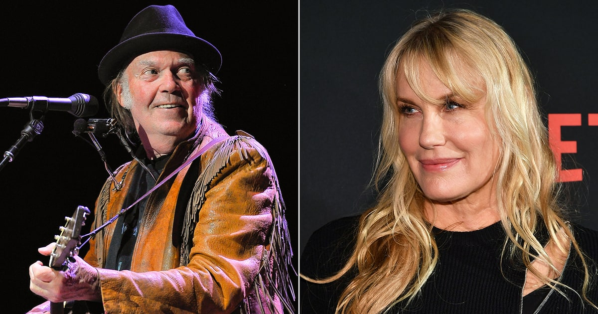 neil young daryl hannah western movie to premiere at sxsw