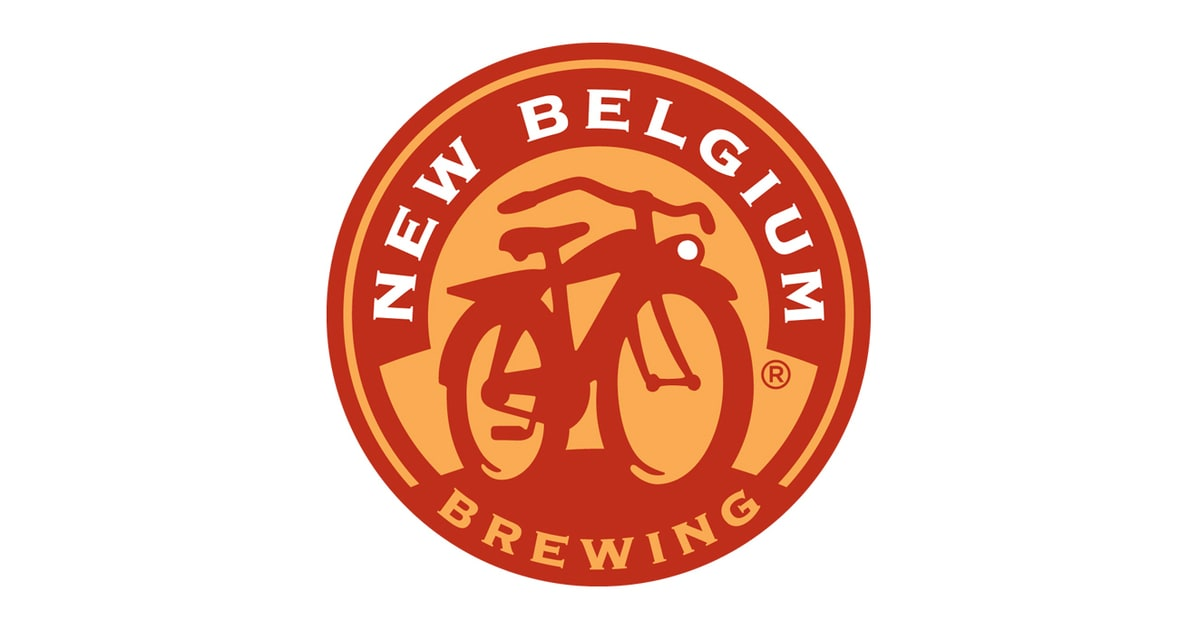 new belgium brewing to expand distribution to all 50 states men 39 s journal. Black Bedroom Furniture Sets. Home Design Ideas