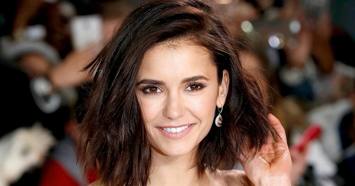 Www New Hair Cut Com : nina-dobrev-new-hair-zoom-46049b0f-1258-4b7e-a05b-bc9d5cca3ad0.jpg