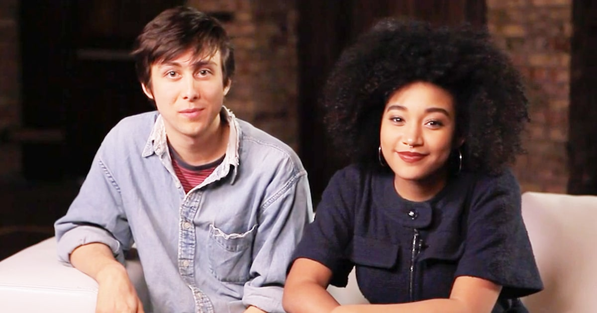 25 Things You Don't Know About Sundance Stars: Watch! - Us ...