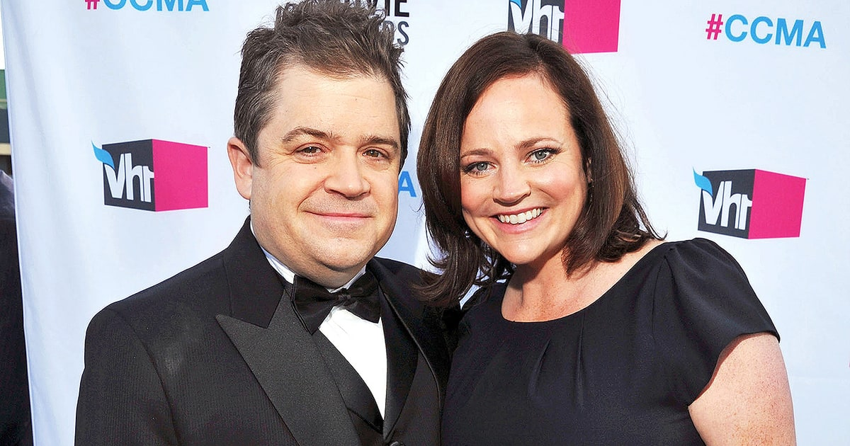 patton oswalt essay Patton oswalt' s wife patton oswalt talks about grief 102 days after wife's the sentiment echoed something he wrote in an essay for time shortly after his.