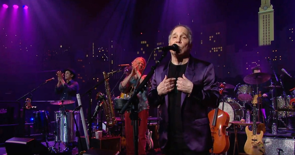 Watch Merle Haggards Austin City Limits Debut news