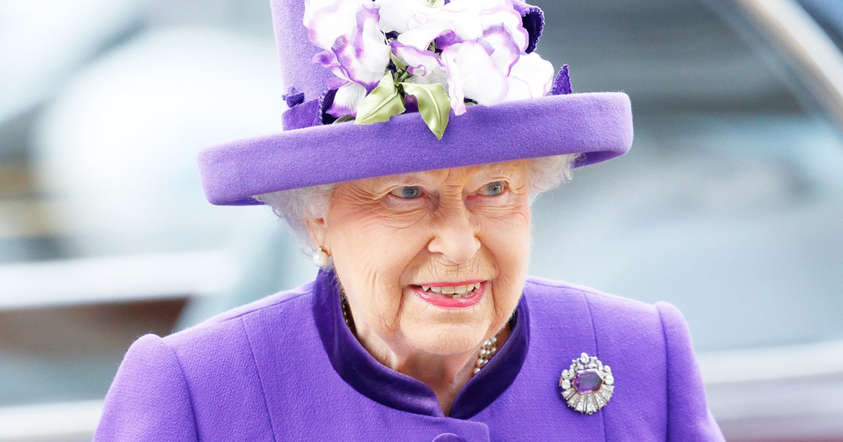 Fake BBC Twitter Accounts Spread Queen Elizabeth II Death Hoax