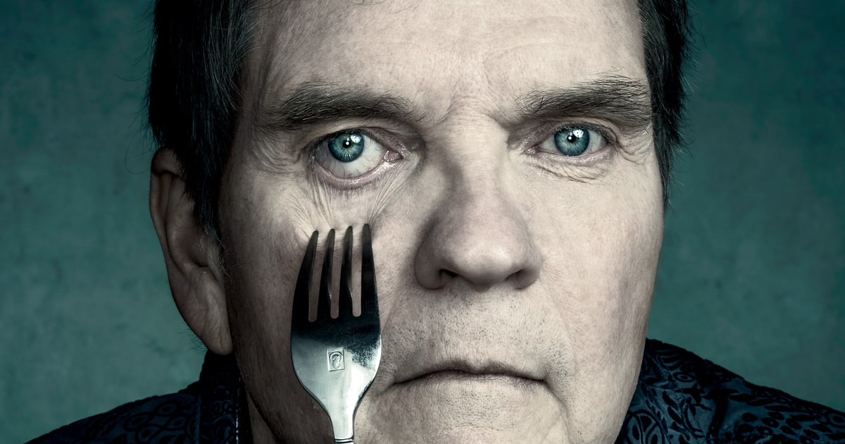 Meat Loaf on Unlikely Stardom, His Health, 'Bat Out of ...