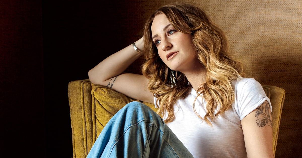 Margo Price on Feminism, Gun Control, Nashville Hypocrisy and Trump
