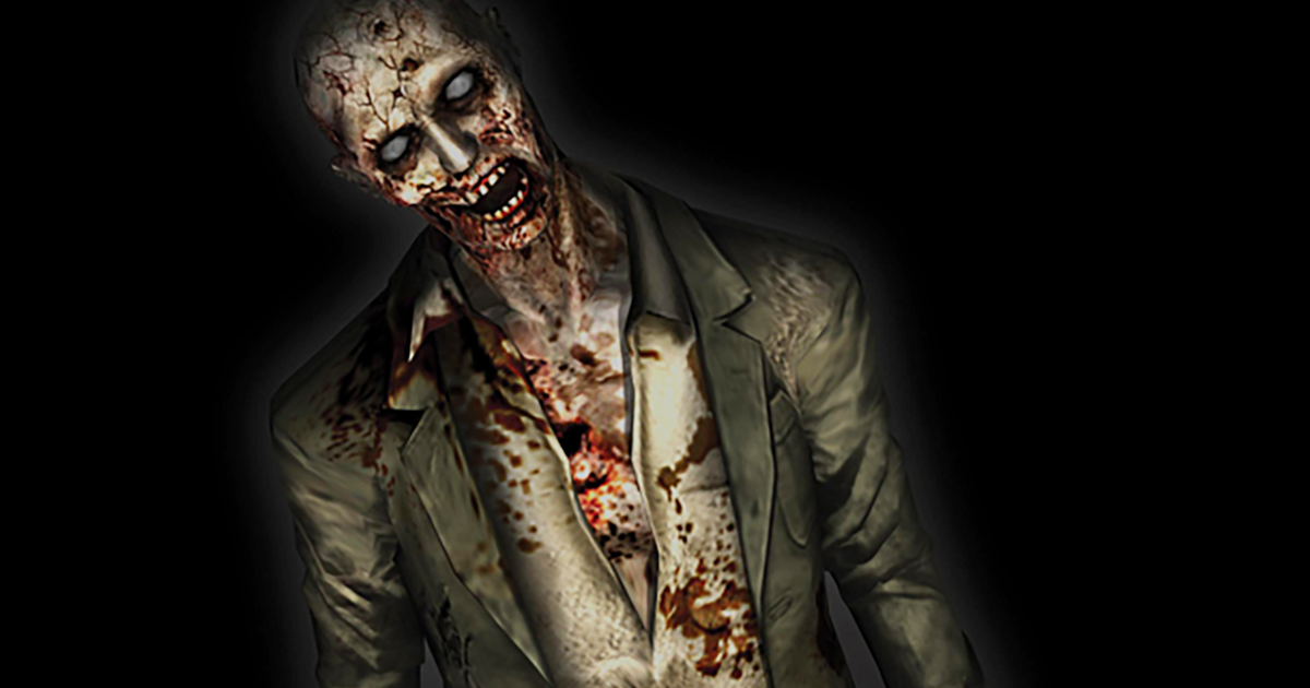 Escape Room Experience Tries To Replicate Resident Evil