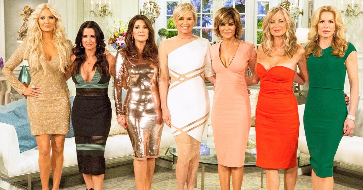 real housewives beverly hills season blogs lisa vanderpump immediately