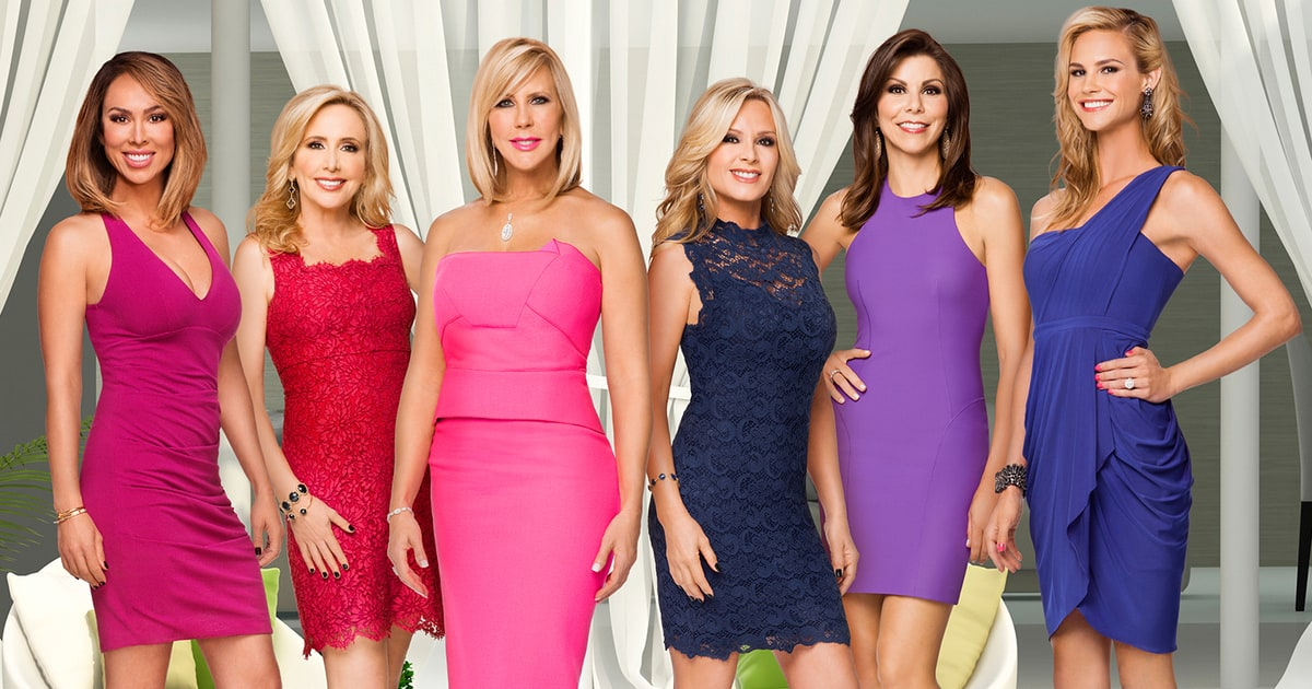 Real Housewives Orange County 60