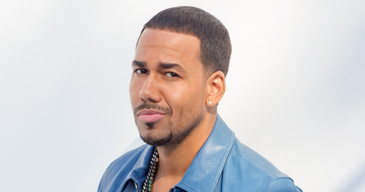 Bachata Star Romeo Santos On Golden Jay Z Despacito W493790 on Daddy Yankee News And Pictures