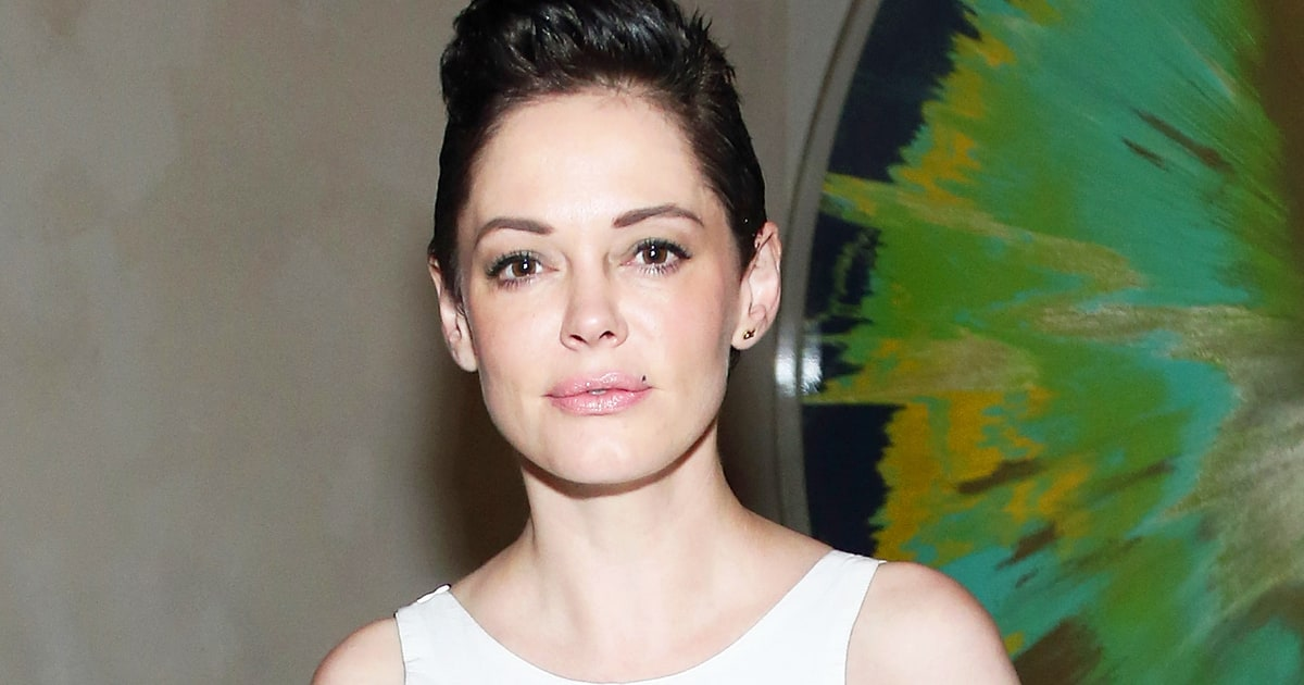 Rose Mcgowan Slams Caitlyn Jenner S Woman Of The Year
