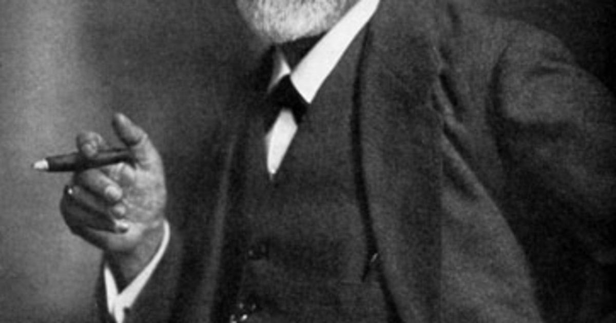 the brilliance of sigmund freud Freud, sigmund schlomo1856–1939 austrian physician,  adler, one of the few who had recognized the brilliance of freud's first major work,.