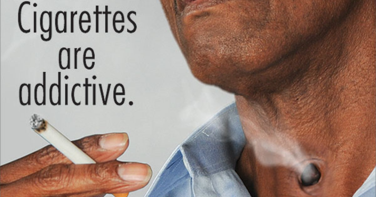 Amazoncom Filtrim Stop Smoking Aids This Smoking