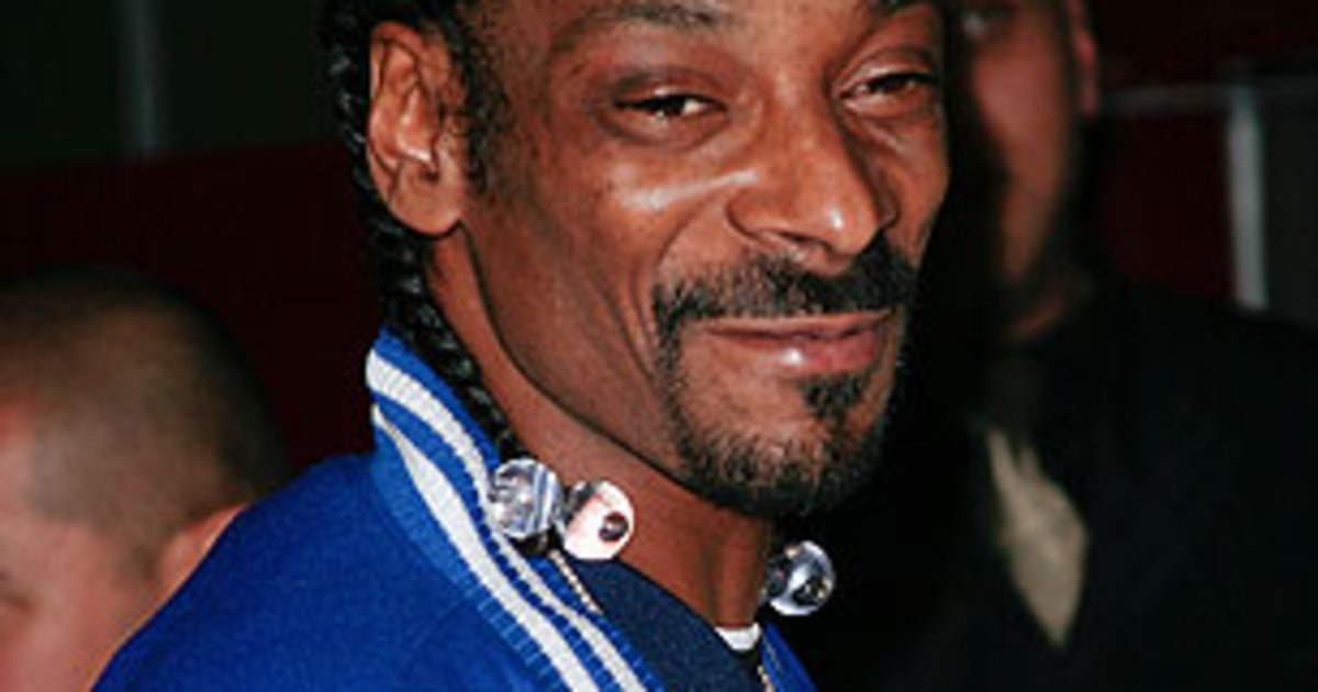 Snoop dogg doggumentary - photo#14