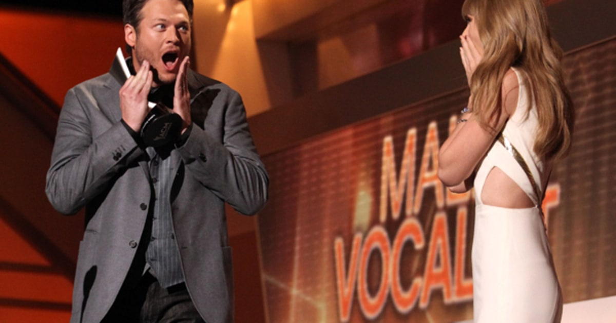 Entertainer of the year inside the 47th annual academy for Academy of country music award for video of the year