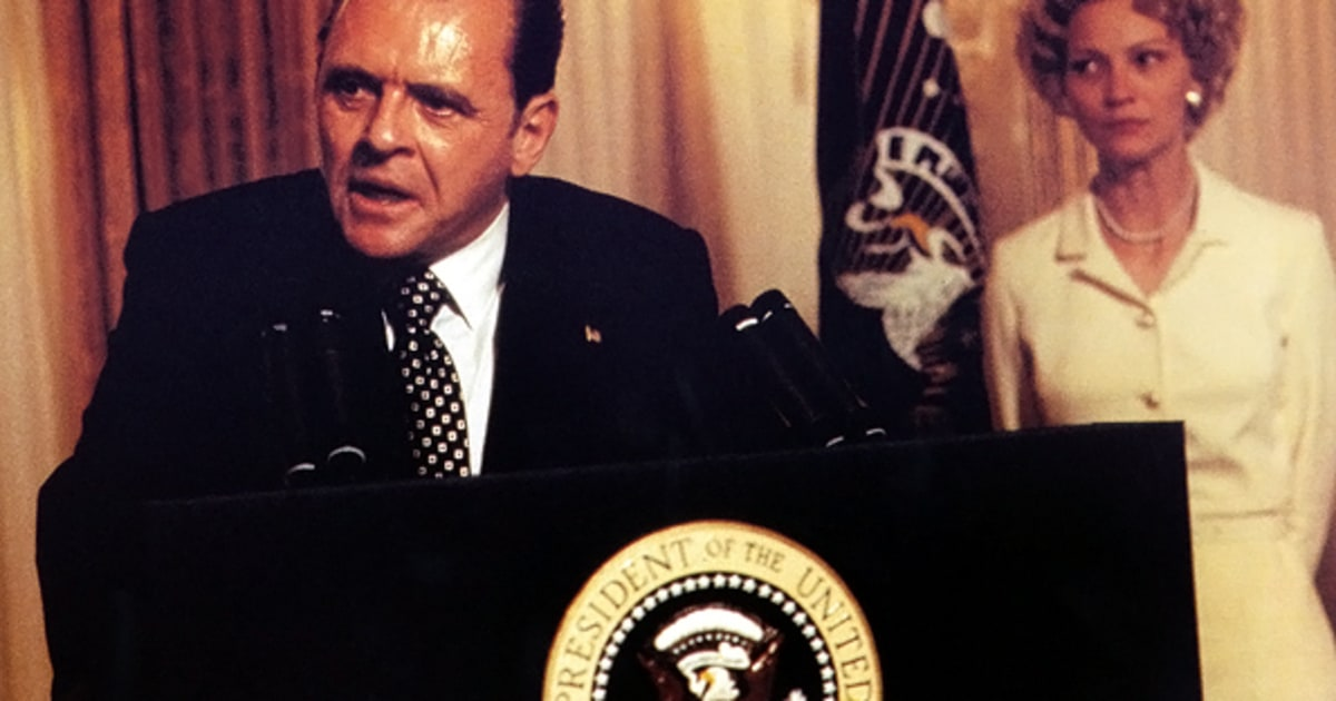 nixon 1995 the 10 best oliver stone films rolling stone