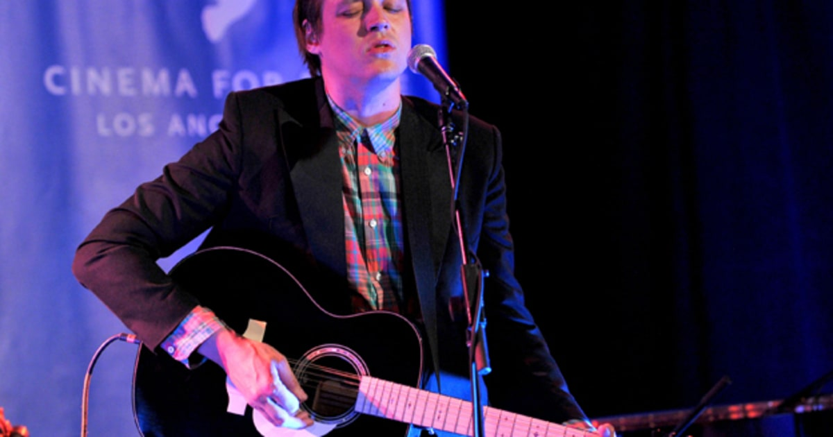 Arcade Fire Own Up To Reflektor Campaign Rolling Stone
