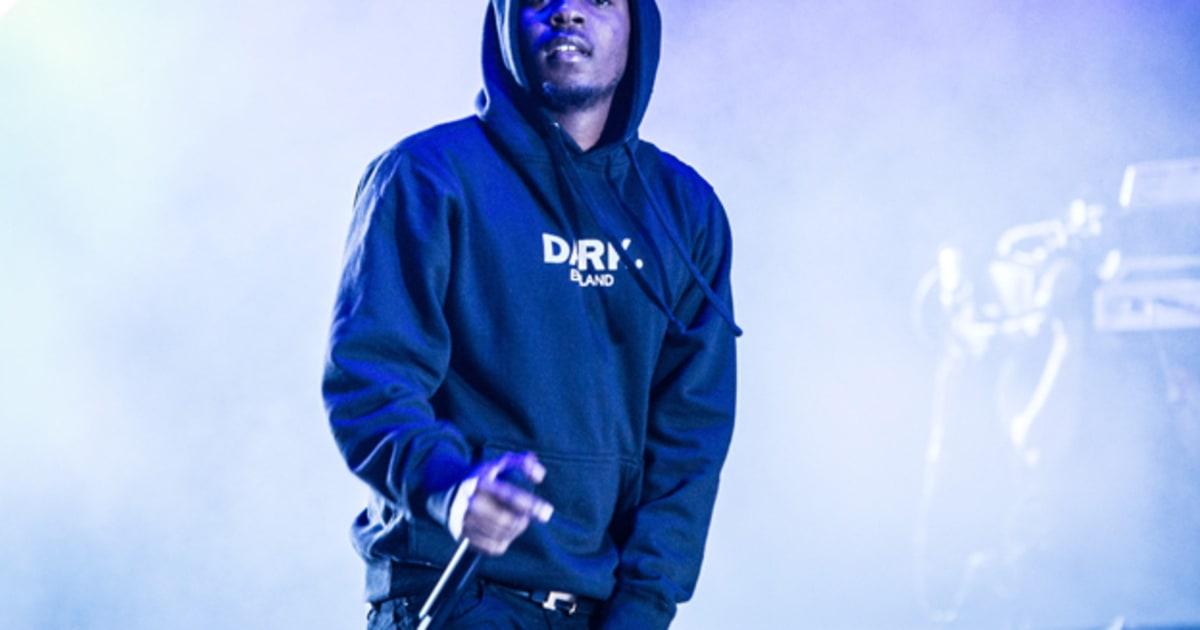 Kendrick lamar explains cage rattling verse on 39 control - Kendrick lamar swimming pools torrent ...
