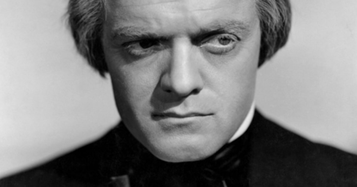 van heflin net worth