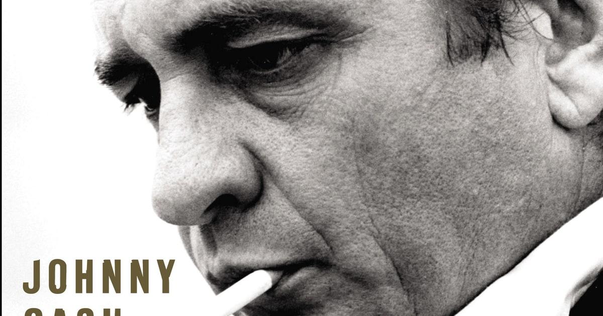 biography of johnny cash essay