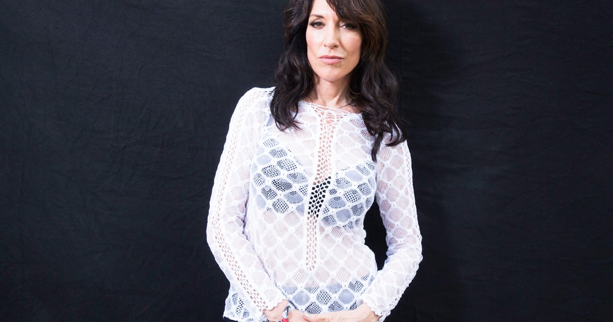 Katey Sagal Stagecoach 2014 Rolling Stone S Best Live