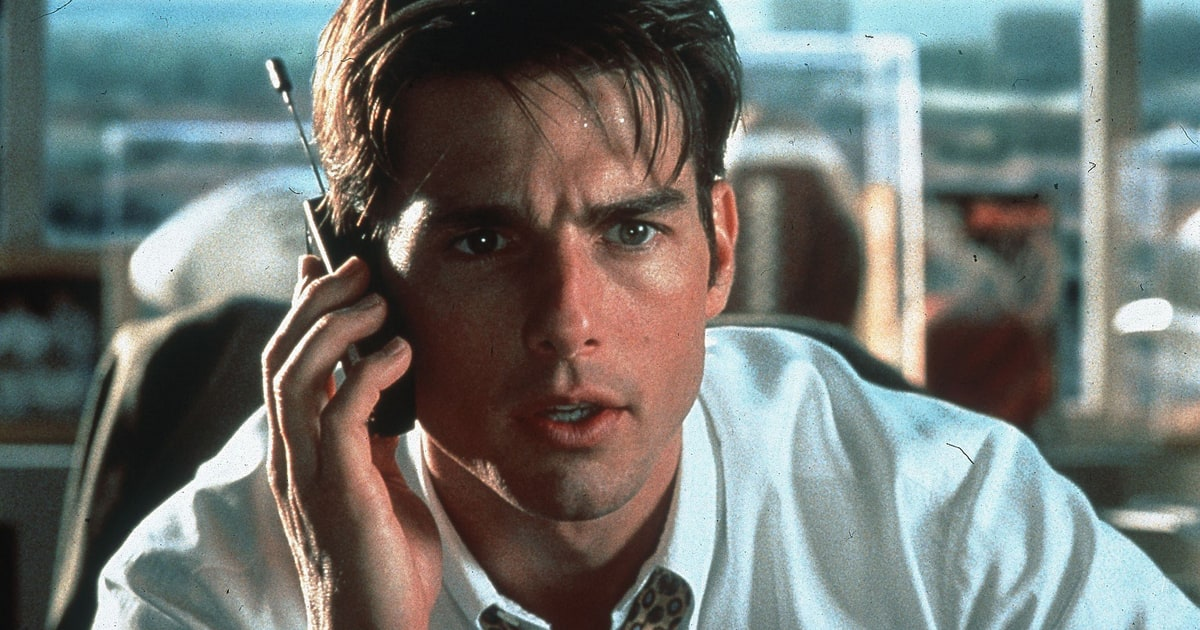Risky Business: Every Tom Cruise Film, Ranked | Rolling Stone Tom Cruise Movies