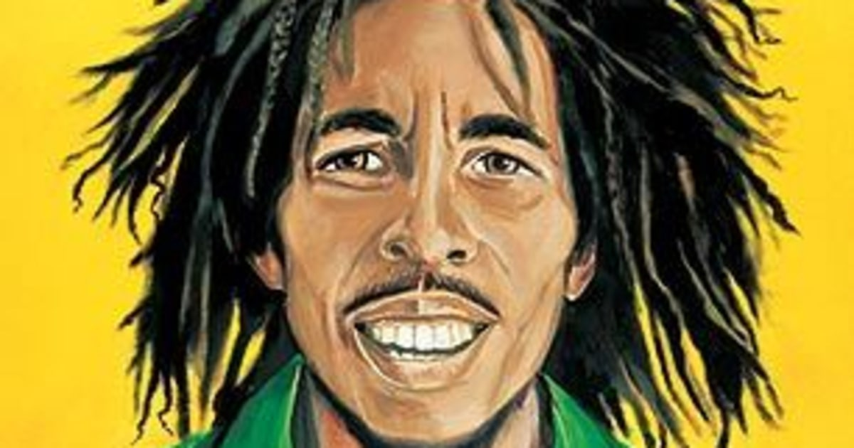 an introduction to the creative essay on the topic of bob marley Introduction of topic (marcus garvey, bob marley, kartel, tommy lee etc) we can write a custom essay on  the generation gap essay sample.