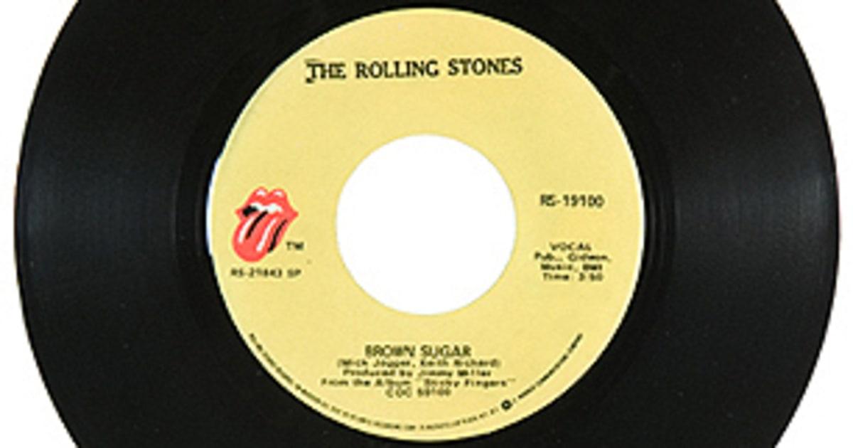 rolling stone 500 greatest songs list pdf